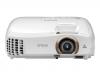 Drei neue HD-Projektoren von Epson