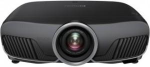 Der neue 4K-Beamer Epson EH-TW9300/9300W