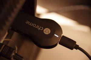 So nutzen Sie Ihre mobilen Endgeräte als Multimedia-Bibliothek