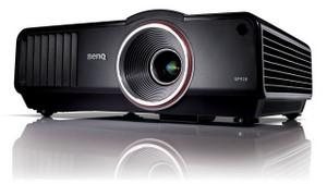 Benq Beamer SP 920