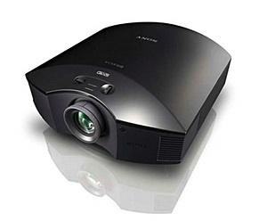 Sony Beamer VPL HW 10
