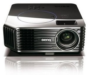 benq-mp-624-beamer