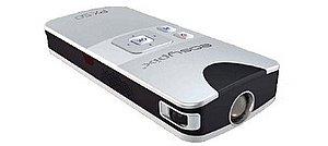 Easypix Mini Beamer PX 50