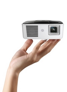 benq-pocket-projector-p1-mini-beamer