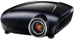 Full HD Beamer mit Kino-Qualität