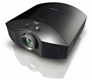 Die besten Full HD Beamer fürs Heimkino