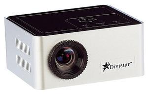 divistar-px-3140-mini-beamer