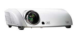 optoma-hd800x-full-hd-beamer (Foto: Optoma)