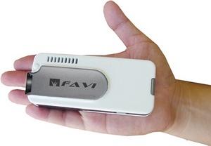 favi-pjm-1000-mini-beamer (Foto: Favi)