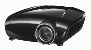 Preissenkung: Mitsubishi HC 7000 Full HD Beamer