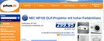 plus-nec-np-60-ausschnitt2009-135528