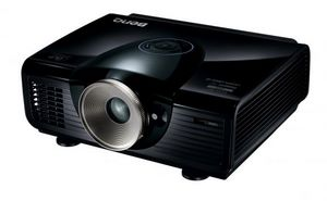 benq-w-6000-full-hd-heimkino-beamer