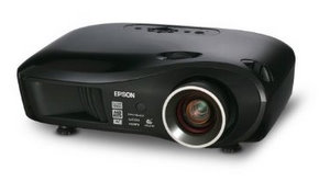 epson-emp-tw2000-full-hd-beamer
