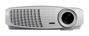Preisrutsch: Optoma HD 200 Full HD Heimkino Beamer