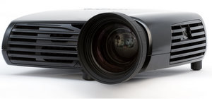 projectiondesign-f-10-full-hd-3-d-beamer (Foto: Projectiondesign)