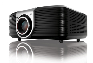 Premiere: Vivitek H9080 Full HD Heimkino Beamer