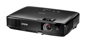 epson eb 1723 business beamer (Foto: epson)