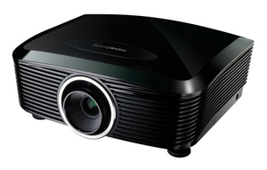Optoma HD86 Full HD Heimkino Beamer (Foto: Optoma)