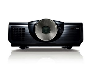 Benq SP 890 Full HD Heimkino Beamer (Foto: Benq)