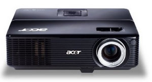 Acer P1303 Business Beamer