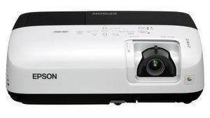 Epson EB-S62 Projektor (Foto: Epson)