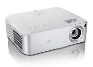 Nachfolger: Acer H7531 Full HD Heimkino Beamer