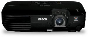 Langlebig: Epson EB-S92 Business Beamer