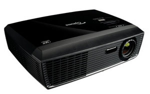 Optoma DLP Projector DX211 foto optoma