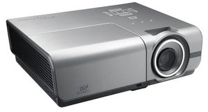 Optoma DLP Projector EX779i foto optoma