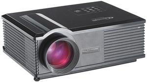 "SceneLights LED/LCD- Heimkino Beamer WXGA ""LB-7020.HD"""