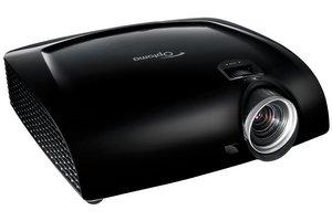Fairer Preis: Optoma HD300X 3D Full HD Heimkino Beamer