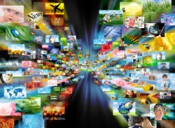 Ratgeber: EM-Spiele in HD über den Projektor