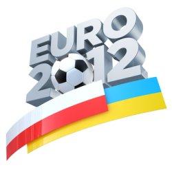 Fußball EM 2012 Spielplan