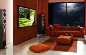 bestandteile einer heimkino soundanlage heimkino beamer vergleich. Black Bedroom Furniture Sets. Home Design Ideas