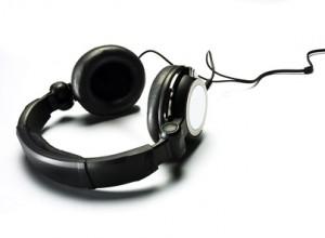 Ungestörter Surround-Sound – Rundum-Klang aus dem Kopfhörer