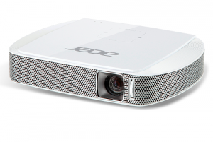 Kleiner Beamer C205 von Acer