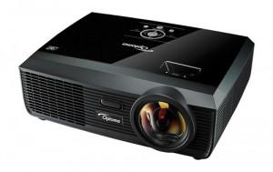 Neuer Optoma Projektor X605